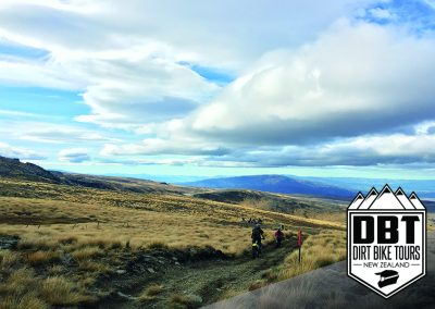 Dirt Bike Tours New Zealand10