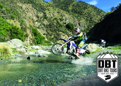 Dirt Bike Tours New Zealand11