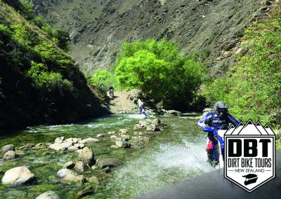 Dirt Bike Tours New Zealand13