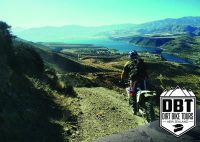 Dirt Bike Tours New Zealand16