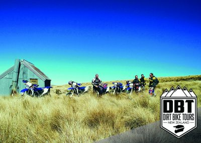 Dirt Bike Tours New Zealand17