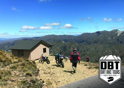 Dirt Bike Tours New Zealand2