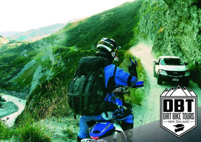 Dirt Bike Tours New Zealand23