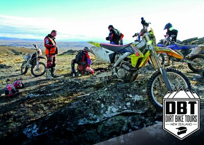 Dirt Bike Tours New Zealand24