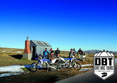 Dirt Bike Tours New Zealand25