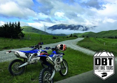 Dirt Bike Tours New Zealand27