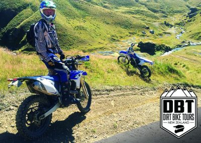 Dirt Bike Tours New Zealand3