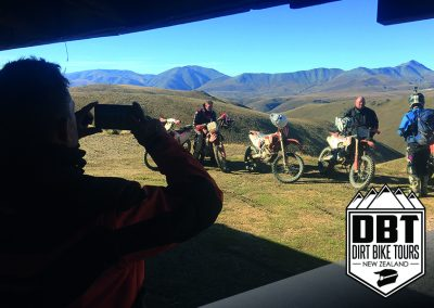 Dirt Bike Tours New Zealand5