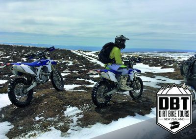 Dirt Bike Tours New Zealand7