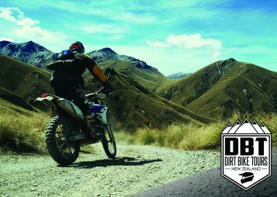 Dirt Bike Tours New Zealand8