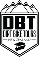 Dirt Bike Tours NZ